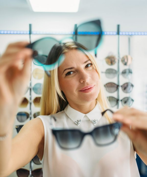 Servicii optica medicala - Adrioptic Optica medicala Ploiesti. Consultații oftalmologie adulți și copii, Servicii optometrie